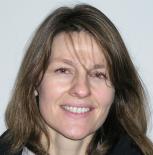 Kay Maynard