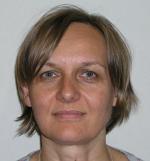 Mira Dakovic