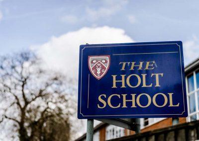 Holt-School-2018-03-23-2147