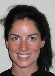 Susanna Bolton